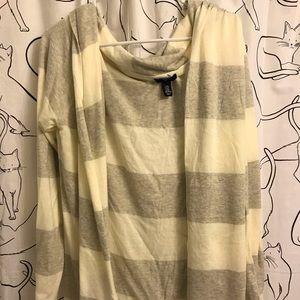 ‼️‼️ NEVER WORN Gap sweater ‼️‼️
